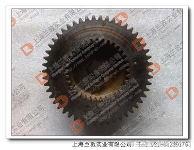 【车床配套配件】上海二机床厂c6150a/c6250a备件