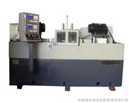 SJY-206B铝筒双端加工数控专用机床