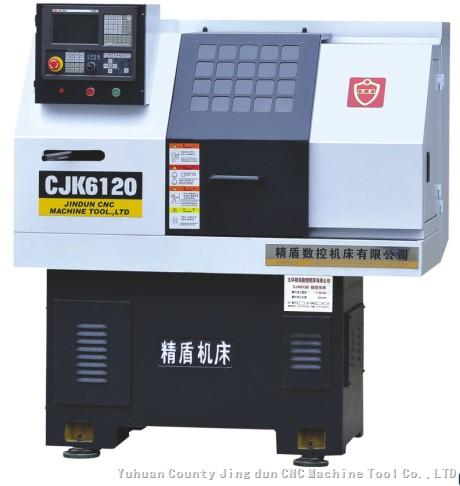 CJK6120