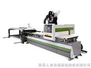 ,专业高效,质高价廉FSDM-CNC Processing Center数控加工中心