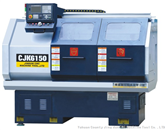 CJK6150