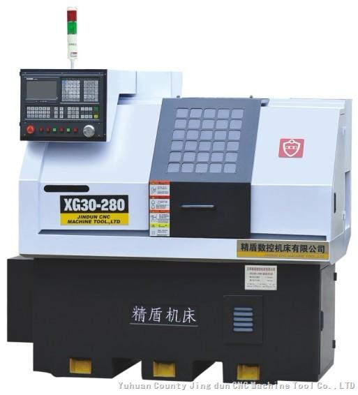 XG30-280