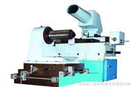 QH2-067转子刀具测量机