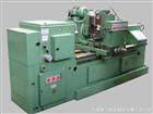 QH2 -017螺杆泵转子专用铣床