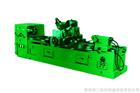 QH2-007螺杆泵转子专用铣床