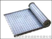 排屑机输送链板 链板