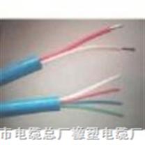 ZR-HYA、ZR-HYAC铜芯实心阻燃电缆--电缆生产基地