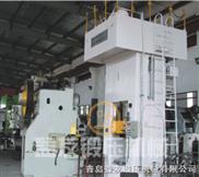 J58-400-专业生产400吨电动螺旋压力机