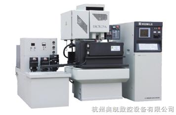 DK7625A(浸水机)--低速走丝电火花线切割机(杭州处)