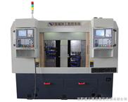 SJY-112型双端加工乐虎国际12博官网平台