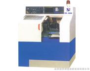CK3206乐虎国际12博官网平台