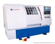CK3220CF乐虎国际12博官网平台