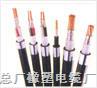 UGFP高压屏蔽电缆,UGFP盾构机电缆--电缆制造商
