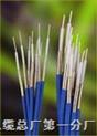 锦州射频同轴电缆,锦州SYV射频电缆供应,锦州射频同轴电缆厂,