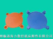 海力生产各种型号塑料法兰盖