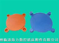 法兰塑料防尘盖|美标法兰防尘盖|德标法兰防尘盖