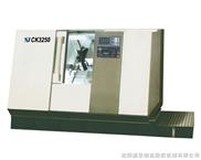 CK3250乐虎国际12博官网平台