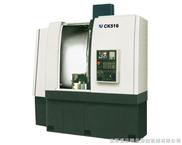 CK516乐虎国际12博官网平台