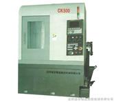 CK500数控机床