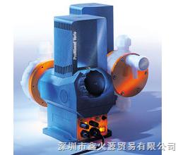 法PCM螺杆泵