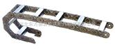 钢铝拖链厂,钢铝拖链价格,钢铝拖链规格,钢铝拖链型号