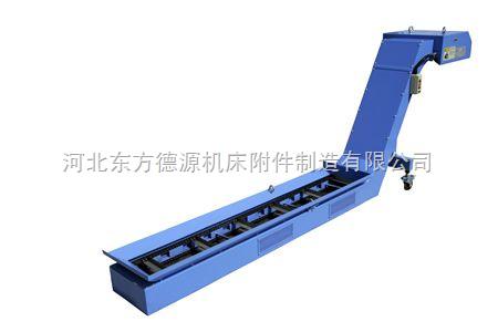 刮板式排屑机,刮板排屑机,刮板式排屑器,刮板排屑机,刮板式排屑装置
