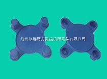 生产型号齐全高质量的塑料法兰盖
