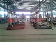 多功能钻孔钻床/50摇臂钻的格/液压钻床生产厂