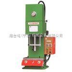 浙江油压机,宁波液压机,电机轴承压装机,冲压机,铆接设备,冲孔机,切边机