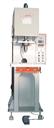浙江油压机液压机 马达压装机,汽车铆接设备、液压整形机,冲孔机,冲压机