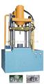 浙江鑫台铭63-500T四柱油压拉伸机、液压机,油压机,液压拉伸机,宁波压力机、压装机