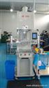 供应浙江数控压装机,电机压装机,过盈检测设备,宁波油压机,液压机