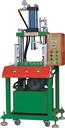 浙江油压机,宁波四柱液压机,电机轴承压装机,冲切机,压印机,切边机