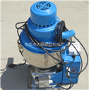 STAND ALONE TYPE AUTO LOADERS
