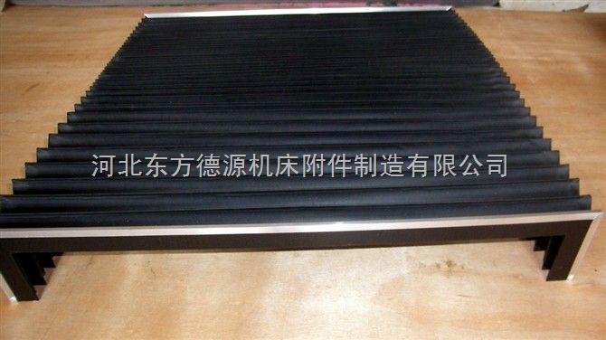M7150平面磨床防护罩,M7150磨床护板