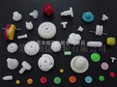东莞塑胶齿轮加工