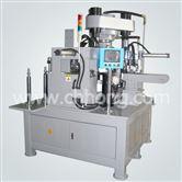 全自动油压冶金粉末成型机(CH-YJ系列, 专利【200920295825.5】),深圳气动冲床
