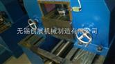 HYJ-50B型钢翼缘液压矫正机