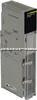 140CRP93200 适配器模块