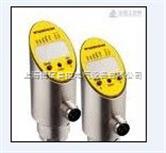 PS010V-401-2UPN8X-H1141压力传感器