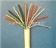 MCPTJ矿用监视型橡套软电缆,MCPTJ矿用阻燃橡套软电缆金属丝/绳