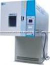 北京三综合高低温振动试验箱