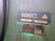供应 SM3 螺旋伞齿轮锥齿机,进口齿轮加工机床