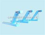 螺旋排屑机,济宁螺旋排屑机,济宁螺旋排屑机厂