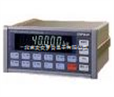 F741/Unipulse(尤尼帕斯)  仓库物料称重指示器