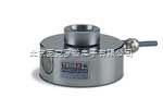 TEDEA/ 220   弯曲环式传感器