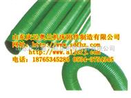 钢丝透明管,PU增强软管,螺旋软管,吸尘管
