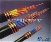 YZ中型橡套软电缆,YZ户外通用橡套软电缆--电缆制造商金属丝/绳