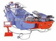 RT-CNC89两轴单层模CNC弯管机,数控电加工机床