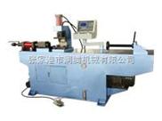 RT单头液压缩管机